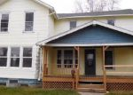 Bank Foreclosure for sale in Wauseon 43567 E CHESTNUT ST - Property ID: 4080506659