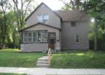 Bank Foreclosure for sale in Waite Park 56387 11TH AVE N - Property ID: 4080803603