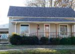 Bank Foreclosure for sale in Herrin 62948 W MONROE ST - Property ID: 4081859108