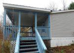Casa en Remate en Arkville 12406 LYMAN TODD DR - Identificador: 4082997863
