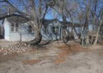 Bank Foreclosure for sale in Espanola 87532 ROSEBUD LN - Property ID: 4083766948