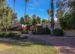 Bank Foreclosure for sale in Paradise Valley 85253 N FOOTHILLS MANOR DR - Property ID: 4084052942