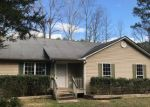 Bank Foreclosure for sale in Crandall 30711 HALLS CHAPEL RD - Property ID: 4084667859