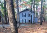 Bank Foreclosure for sale in Jasper 30143 CRIPPLED OAK TRL - Property ID: 4090331284