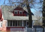 Bank Foreclosure for sale in Canistota 57012 N 4TH AVE - Property ID: 4090653192