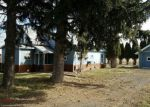 Bank Foreclosure for sale in Grass Valley 97029 N MILL ST - Property ID: 4090753943