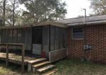 Bank Foreclosure for sale in Perry 32348 BEACH RD - Property ID: 4090849860