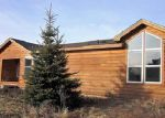 Bank Foreclosure for sale in Hesperus 81326 COUNTY ROAD 121 - Property ID: 4091344318