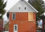Bank Foreclosure for sale in Lock Haven 17745 S HIGHLAND ST - Property ID: 4092453719
