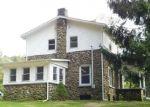 Casa en Remate en Johnson 10933 COUNTY ROUTE 22 - Identificador: 4093027456