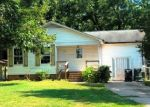 Bank Foreclosure for sale in Concord 28025 GUY AVE NW - Property ID: 4093780782