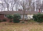 Bank Foreclosure for sale in Uniontown 44685 ROBINWOOD DR - Property ID: 4094449110