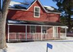 Bank Foreclosure for sale in Wykoff 55990 MOOSE RD - Property ID: 4095102578