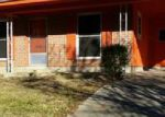 Bank Foreclosure for sale in Bastrop 71220 ROBERT ST - Property ID: 4095115720