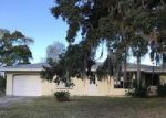 Bank Foreclosure for sale in Labelle 33935 S EDGEWATER CIR - Property ID: 4095237924