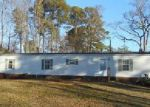 Bank Foreclosure for sale in Hudgins 23076 POWELL LN - Property ID: 4096947321
