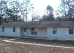 Bank Foreclosure for sale in Altamont 37301 WOODLAND AVE - Property ID: 4097012138