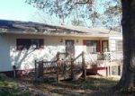 Bank Foreclosure for sale in Sainte Genevieve 63670 QUAIL DR - Property ID: 4097244713