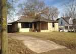 Bank Foreclosure for sale in Homer 71040 S MAIN ST - Property ID: 4097385743