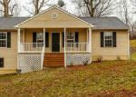Bank Foreclosure for sale in Stafford 22554 LITTLE FOREST CHURCH RD - Property ID: 4097825463
