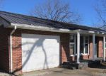 Bank Foreclosure for sale in Kirksville 63501 E NORMAL AVE - Property ID: 4098185930