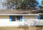 Bank Foreclosure for sale in Steele 63877 CHICKASAW ST - Property ID: 4098191158