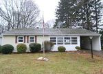 Bank Foreclosure for sale in Bridgewater 02324 WORCESTER ST - Property ID: 4099624665