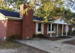 Bank Foreclosure for sale in Mount Pleasant 29464 MATHIS FERRY RD - Property ID: 4099959265
