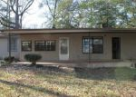 Bank Foreclosure for sale in Jasper 75951 COUNTY ROAD 032 - Property ID: 4100053436
