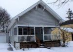 Bank Foreclosure for sale in Kewaunee 54216 DODGE ST - Property ID: 4100108626
