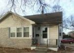 Bank Foreclosure for sale in Fremont 68025 E 17TH ST - Property ID: 4100485274
