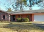 Bank Foreclosure for sale in Montgomery 36116 COVENTRY RD - Property ID: 4100977113