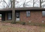 Bank Foreclosure for sale in Pocahontas 72455 DIANE ST - Property ID: 4101190864