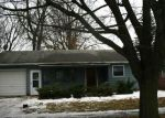 Bank Foreclosure for sale in Hampton 50441 7TH ST SW - Property ID: 4101536415
