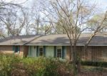 Bank Foreclosure for sale in Lumpkin 31815 BROAD ST - Property ID: 4101851314