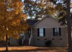 Bank Foreclosure for sale in Hartwell 30643 COUNCIL ST - Property ID: 4101856580