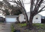 Bank Foreclosure for sale in American Canyon 94503 W CAROLYN DR - Property ID: 4101905184