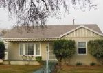 Bank Foreclosure for sale in Orland 95963 EAST ST - Property ID: 4101908251