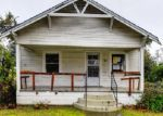 Bank Foreclosure for sale in Roseville 95678 IRENE AVE - Property ID: 4102041849