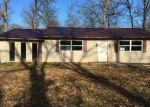Bank Foreclosure for sale in Baldwin 62217 RUBY LN - Property ID: 4102147842