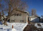 Bank Foreclosure for sale in Glendive 59330 4TH ST - Property ID: 4102306824