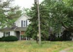 Bank Foreclosure for sale in Ohio City 45874 SCHUMM RD - Property ID: 4102389589