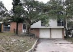 Bank Foreclosure for sale in Rockport 78382 SHADYSIDE DR - Property ID: 4102465809