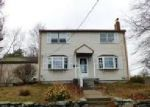 Bank Foreclosure for sale in Whitman 02382 EAST AVE - Property ID: 4102934878
