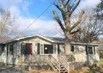 Casa en Remate en Attalla 35954 US HIGHWAY 11 S - Identificador: 4103658396