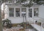 Bank Foreclosure for sale in Brook 47922 W YORK ST - Property ID: 4103706133