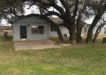 Bank Foreclosure for sale in Stephenville 76401 COUNTY ROAD 229 - Property ID: 4104160313