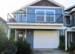 Bank Foreclosure for sale in Hood River 97031 WASCO ST - Property ID: 4104198418