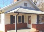 Bank Foreclosure for sale in Asheville 28806 PISGAH VIEW RD - Property ID: 4104246607