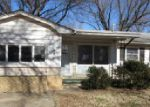 Bank Foreclosure for sale in Harper 67058 E MAIN ST - Property ID: 4104436686